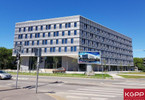 Morizon WP ogłoszenia   Biuro do wynajęcia, Warszawa Mokotów, 1004 m²   1757