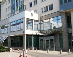 Morizon WP ogłoszenia   Biuro do wynajęcia, Warszawa Mokotów, 2103 m²   8112