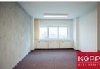 Biuro do wynajęcia, Warszawa Wola, 293 m²   Morizon.pl   1500 nr10