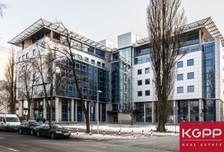 Biuro do wynajęcia, Warszawa Służewiec, 861 m²