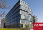 Biuro do wynajęcia, Warszawa Włochy, 850 m²   Morizon.pl   1130 nr5