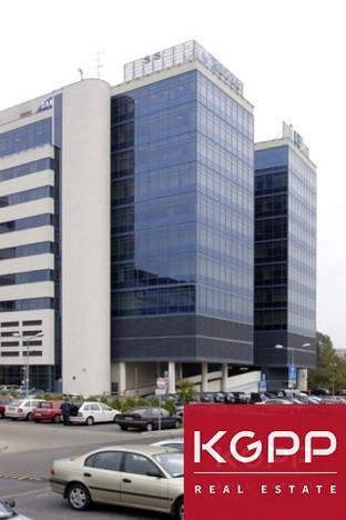 Biuro do wynajęcia, Warszawa Służew, 255 m² | Morizon.pl | 2719