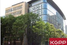 Biuro do wynajęcia, Warszawa Śródmieście Północne, 555 m²