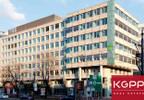 Biuro do wynajęcia, Warszawa Stara Ochota, 320 m² | Morizon.pl | 4848 nr2