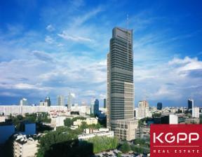 Biuro do wynajęcia, Warszawa Mirów, 288 m²