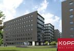 Biuro do wynajęcia, Warszawa Włochy, 397 m²   Morizon.pl   9713 nr5