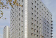 Biuro do wynajęcia, Warszawa Służewiec, 659 m²