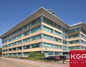 Biuro do wynajęcia, Warszawa Włochy, 260 m²