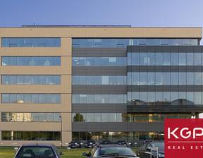 Biuro do wynajęcia, Warszawa Włochy, 811 m²