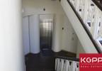Biuro do wynajęcia, Warszawa Śródmieście Południowe, 110 m²   Morizon.pl   1158 nr6