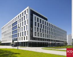 Morizon WP ogłoszenia | Biuro do wynajęcia, Warszawa Okęcie, 415 m² | 6884