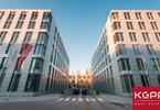Morizon WP ogłoszenia | Biuro do wynajęcia, Warszawa Mokotów, 1249 m² | 0126