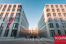 Biuro do wynajęcia, Warszawa Mokotów, 1249 m²