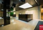 Biuro do wynajęcia, Warszawa Mirów, 427 m² | Morizon.pl | 0167 nr9