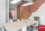 Biuro do wynajęcia, Warszawa Kamionek, 113 m² | Morizon.pl | 4364 nr12