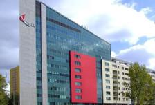 Biuro do wynajęcia, Warszawa Mokotów, 293 m²