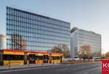 Biuro do wynajęcia, Warszawa Wola, 1318 m²