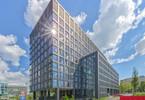 Morizon WP ogłoszenia | Biuro do wynajęcia, Warszawa Służewiec, 277 m² | 0977