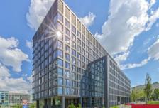 Biuro do wynajęcia, Warszawa Służewiec, 277 m²