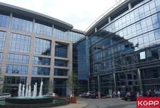 Biuro do wynajęcia, Warszawa Służewiec, 841 m²