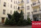 Biuro do wynajęcia, Warszawa Śródmieście Południowe, 110 m²   Morizon.pl   1158 nr3