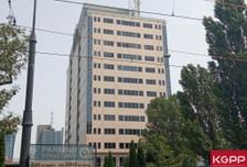 Lokal użytkowy do wynajęcia, Warszawa Czyste, 172 m²
