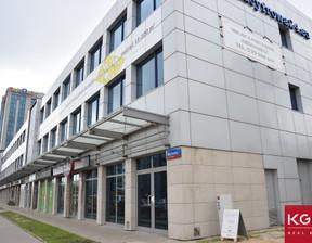 Lokal użytkowy do wynajęcia, Warszawa Mokotów, 164 m²
