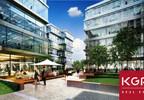 Biuro do wynajęcia, Warszawa Włochy, 850 m²   Morizon.pl   1130 nr4