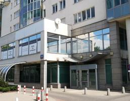 Morizon WP ogłoszenia | Biuro do wynajęcia, Warszawa Mokotów, 389 m² | 8111