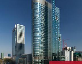 Biuro do wynajęcia, Warszawa Śródmieście Północne, 395 m²