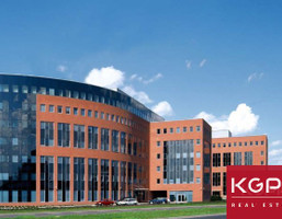 Morizon WP ogłoszenia | Biuro do wynajęcia, Warszawa Stare Włochy, 405 m² | 5240