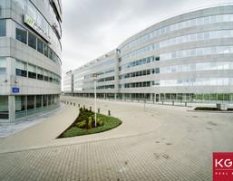 Morizon WP ogłoszenia | Biuro do wynajęcia, Warszawa Salomea, 561 m² | 8011