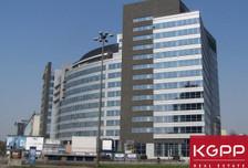 Biuro do wynajęcia, Warszawa Śródmieście Południowe, 1455 m²