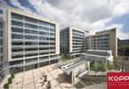 Morizon WP ogłoszenia   Biuro do wynajęcia, Warszawa Służewiec, 496 m²   6654