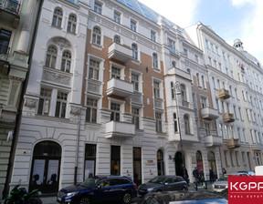 Biuro do wynajęcia, Warszawa Śródmieście Południowe, 143 m²