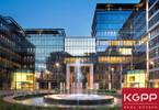 Morizon WP ogłoszenia | Biuro do wynajęcia, Warszawa Służewiec, 376 m² | 3180