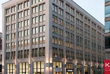 Biuro do wynajęcia, Warszawa Śródmieście Południowe, 175 m²