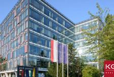 Biuro do wynajęcia, Warszawa Służewiec, 801 m²