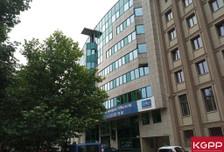 Biuro do wynajęcia, Warszawa Śródmieście Południowe, 199 m²