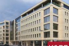 Biuro do wynajęcia, Warszawa Śródmieście, 971 m²