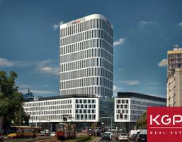 Morizon WP ogłoszenia | Biuro do wynajęcia, Warszawa Górny Mokotów, 1252 m² | 6152
