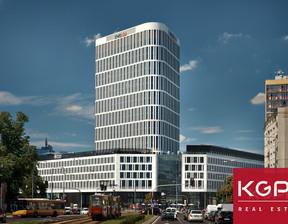Biuro do wynajęcia, Warszawa Górny Mokotów, 1252 m²