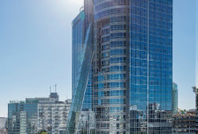 Biuro do wynajęcia, Warszawa Śródmieście Północne, 290 m²