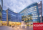 Morizon WP ogłoszenia | Biuro do wynajęcia, Warszawa Służewiec, 784 m² | 6101