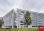 Biuro do wynajęcia, Warszawa Okęcie, 517 m² | Morizon.pl | 0576 nr2