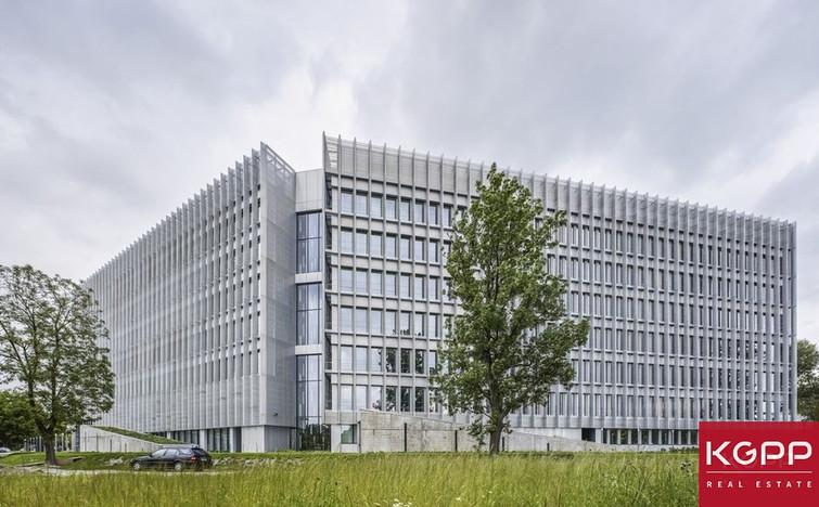 Biuro do wynajęcia, Warszawa Okęcie, 517 m² | Morizon.pl | 0576