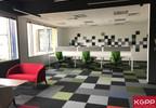 Biuro do wynajęcia, Warszawa Włochy, 753 m² | Morizon.pl | 3964 nr8
