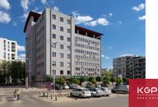 Biuro do wynajęcia, Warszawa Służewiec, 160 m²