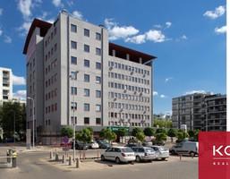 Morizon WP ogłoszenia | Biuro do wynajęcia, Warszawa Służewiec, 160 m² | 2132