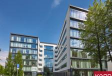 Biuro do wynajęcia, Warszawa Raków, 2210 m²